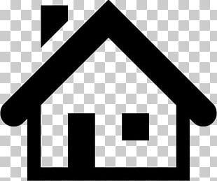 Computer Icons House Home Desktop PNG