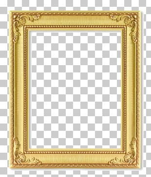 Frame Stock Photography 123rf PNG