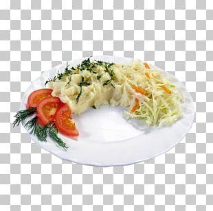Fruit Salad Dim Sum European Cuisine PNG