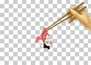 Chibi Drawing Art Anime Manga PNG