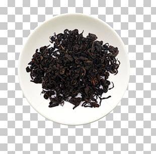 Nilgiri Tea Oolong Keemun Dianhong PNG