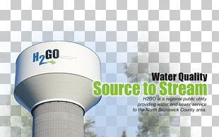 Sewerage Separative Sewer Wastewater Sewage Treatment PNG
