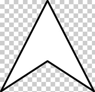 Triangle Pattern Blocks Shape PNG