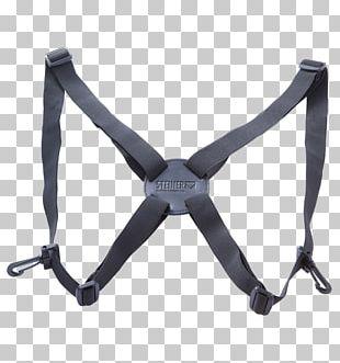 Binoculars Horse Harnesses STEINER-OPTIK GmbH Strap Dog Harness PNG
