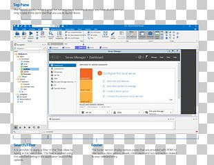 Computer Program Remote Desktop Software Desktop Computers Remote Desktop Protocol PNG