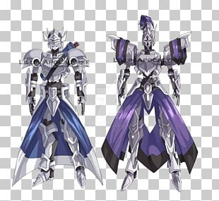 Costume Design Mecha Character Fiction PNG