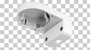 IP Camera Closed-circuit Television Distributed Control System D-Link PNG