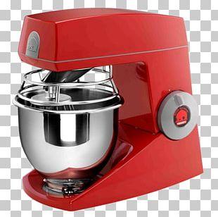 Mixer Food Processor Blender Kitchen Bear PNG