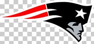 New England Patriots NFL Super Bowl XXXVI Cleveland Browns PNG