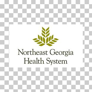 Northeast Georgia Medical Center Gainesville Health Care Health System Hospital PNG