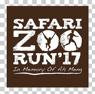 Singapore Zoo Running Marathon 10K Run PNG