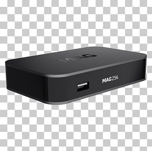 IPTV Set-top Box Over-the-top Media Services High Efficiency Video Coding Internet PNG