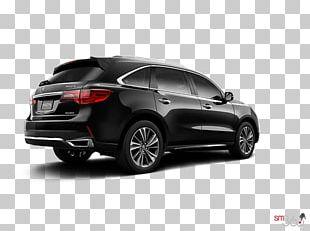 Mazda CX-5 2018 Mazda3 Car MINI PNG