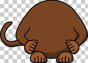 Monkey Cartoon Ape PNG