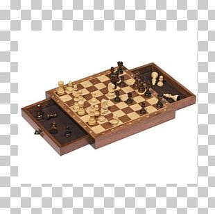 Chessboard Board Game Magnetism PNG