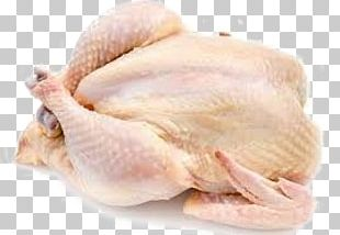 Chicken As Food Buffalo Wing Fried Chicken Kosher Foods PNG