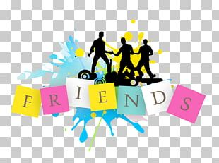 Friendship Day Love PNG