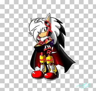 Shadow The Hedgehog Sonic Mania Metal Sonic Silver The Hedgehog Knuckles The Echidna PNG