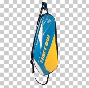 Squash Racket Messenger Bags Sport PNG