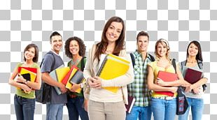 International Student Scholarship University College PNG