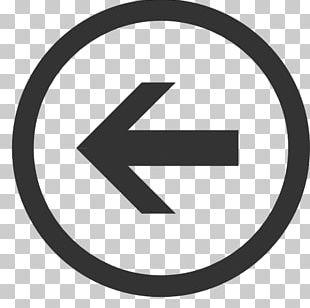 Public Domain Mark Computer Icons Creative Commons CC0-lisenssi PNG