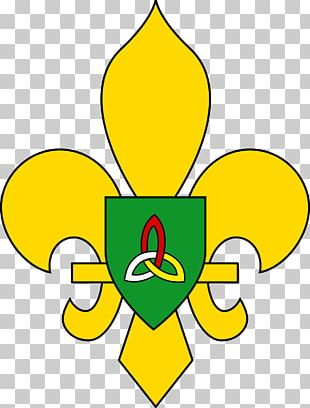 Scout Association Of Ireland Scouting Ireland The Scout Association Catholic Boy Scouts Of Ireland PNG