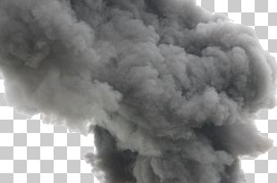 Smoke Fire PNG