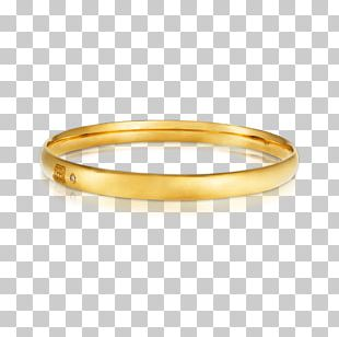 Bangle Wedding Ring Gold Body Jewellery Platinum PNG