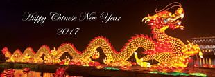 China Public Holiday Celebrate Chinese New Year PNG
