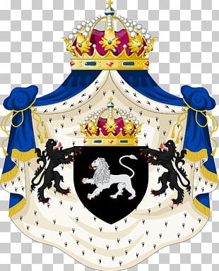 Coat Of Arms Empire Of Brazil Austrian Empire Crest Angevin Empire PNG