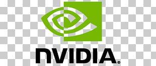 Graphics Processing Unit Nvidia CUDA Computer Graphics PNG