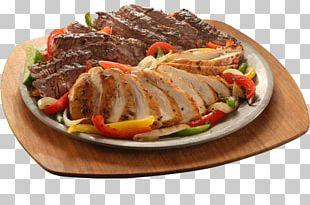 Short Ribs Fajita Carne Asada Taco Tex-Mex PNG