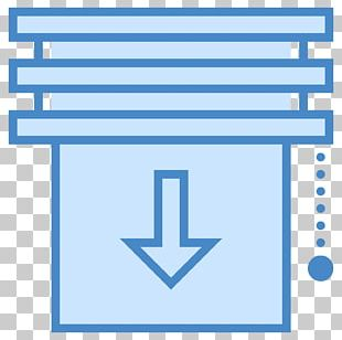 Computer Mouse User Interface Pointer Computer Icons Cursor PNG