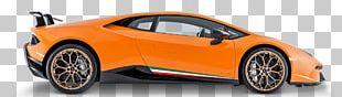 2017 Lamborghini Huracan 2015 Lamborghini Huracan Lamborghini Aventador Car PNG
