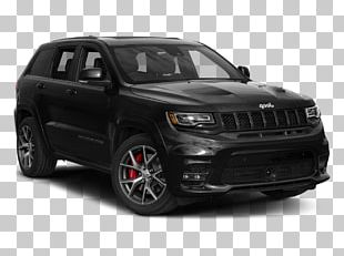 2018 Dodge Journey Jeep Chrysler Sport Utility Vehicle PNG