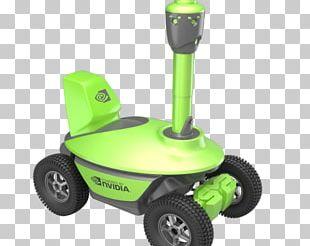 Autonomous Robot Nvidia Jetson Machine Tu Dir Gut. Das Wohlfühlbuch Für Frauen PNG