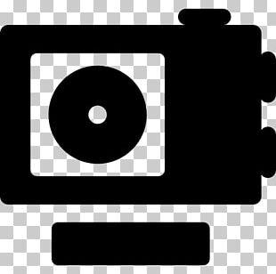Camcorder Video Cameras Digital Cameras Electronics PNG