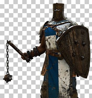 For Honor PlayStation 4 Xbox One The Elder Scrolls V: Skyrim Age Of Empires II: The Conquerors PNG