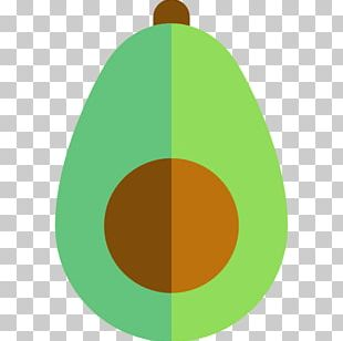 Fruit Avocado Scalable Graphics PNG