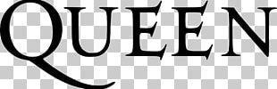 Queen The Freddie Mercury Tribute Concert Musical Ensemble Logo PNG