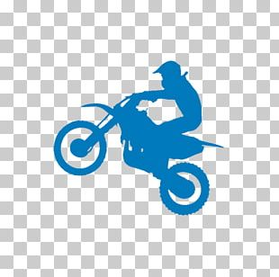 Seahorse Motorcycle Club Tedoc Web Management PNG