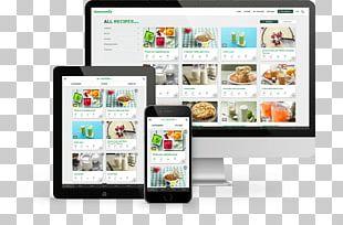 Thermomix Vorwerk Recipe Cuisine Blog PNG