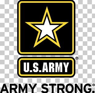 United States Army Logo PNG