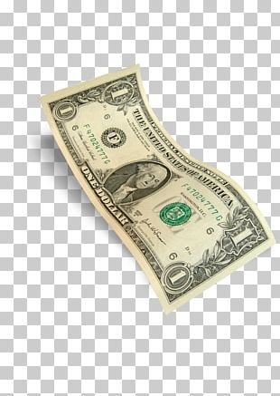 United States Dollar United States One-dollar Bill Banknote Coin PNG