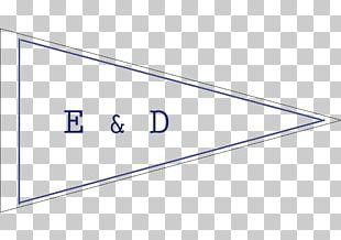 Brand Line Point Angle PNG