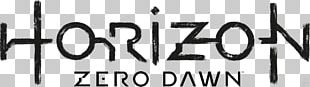 Horizon Zero Dawn: The Frozen Wilds PlayStation 4 Guerrilla Games Video Game Killzone PNG