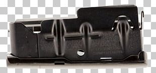 .30-06 Springfield Savage Model 110 Savage Arms Cartridge .270 Winchester PNG