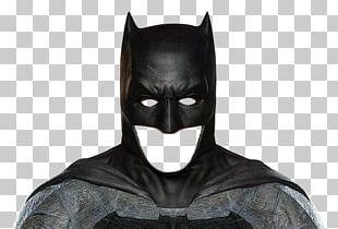 Batman Superman Poster Film Comic Book PNG