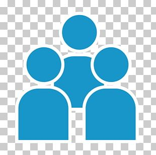 Computer Icons Social Group Portable Network Graphics PNG