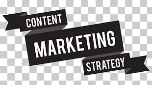 Digital Marketing Content Marketing Marketing Strategy Advertising PNG